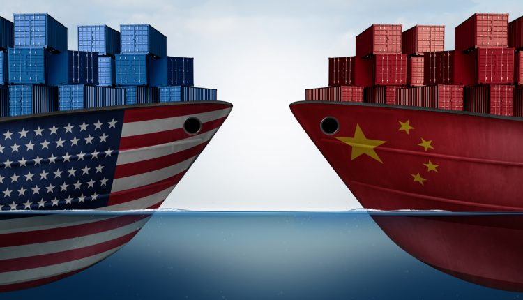 What Are Trade Tariffs And Do They Actually Work