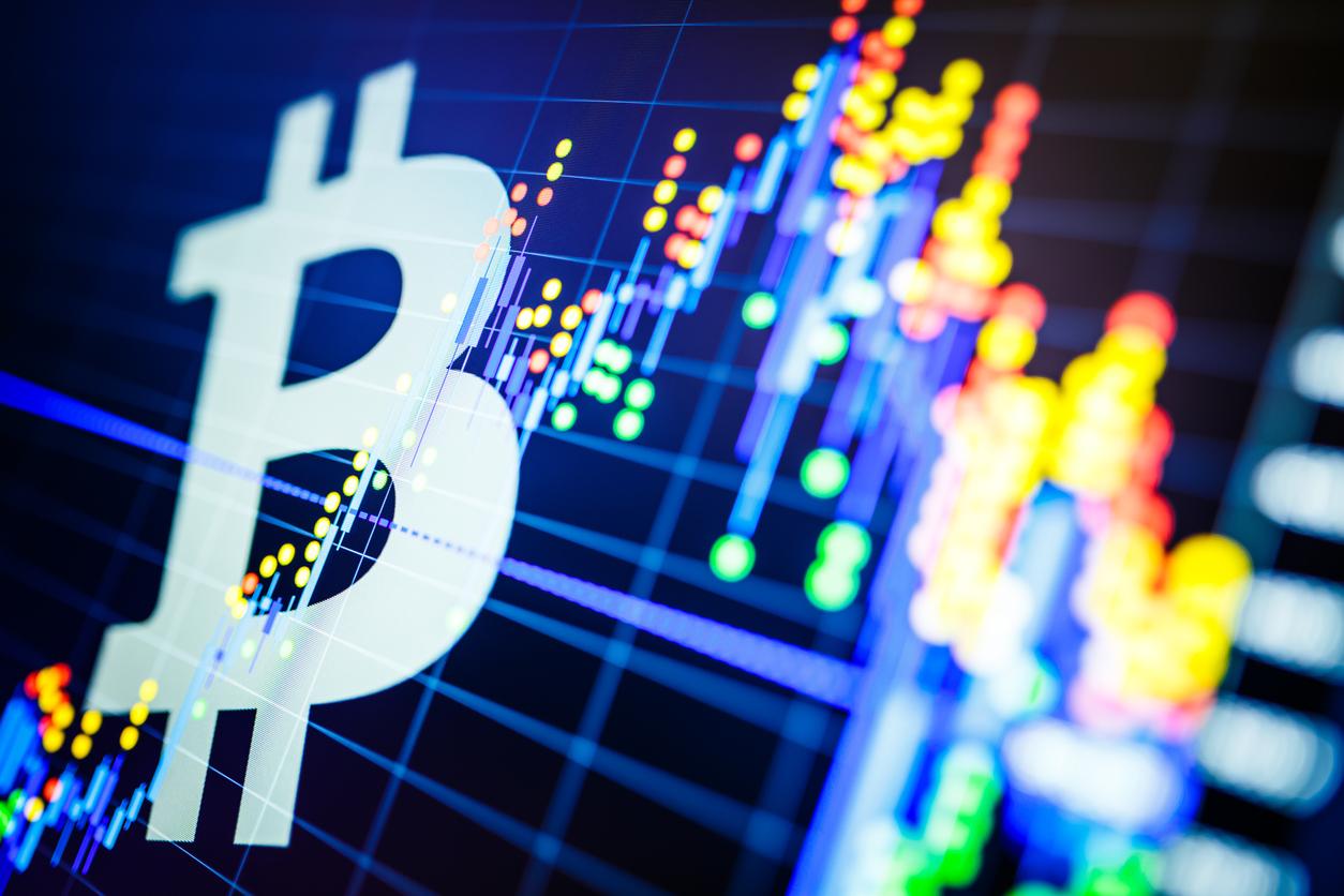 future investment like bitcoin