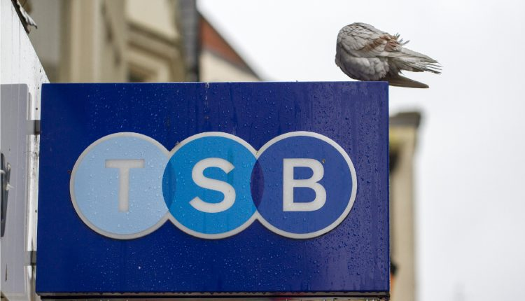 What Lessons Can Be Learned from TSB's IT Meltdown?