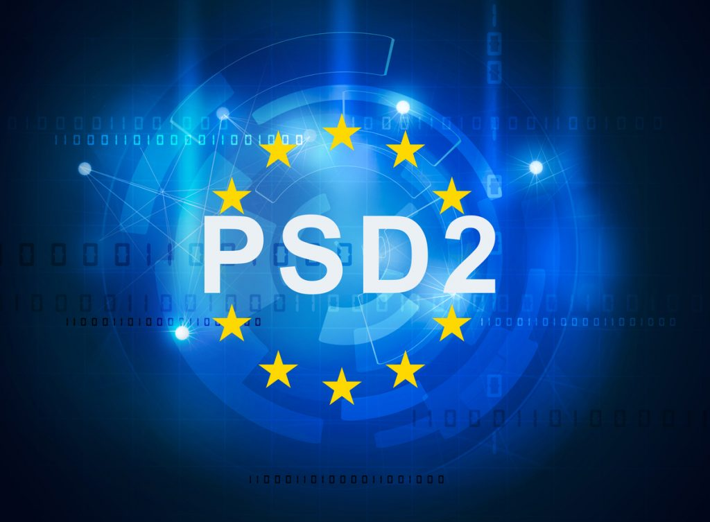 Technology Management Image: PSD2 Will Not Fuel Innovation In The Banking Sector... Here'