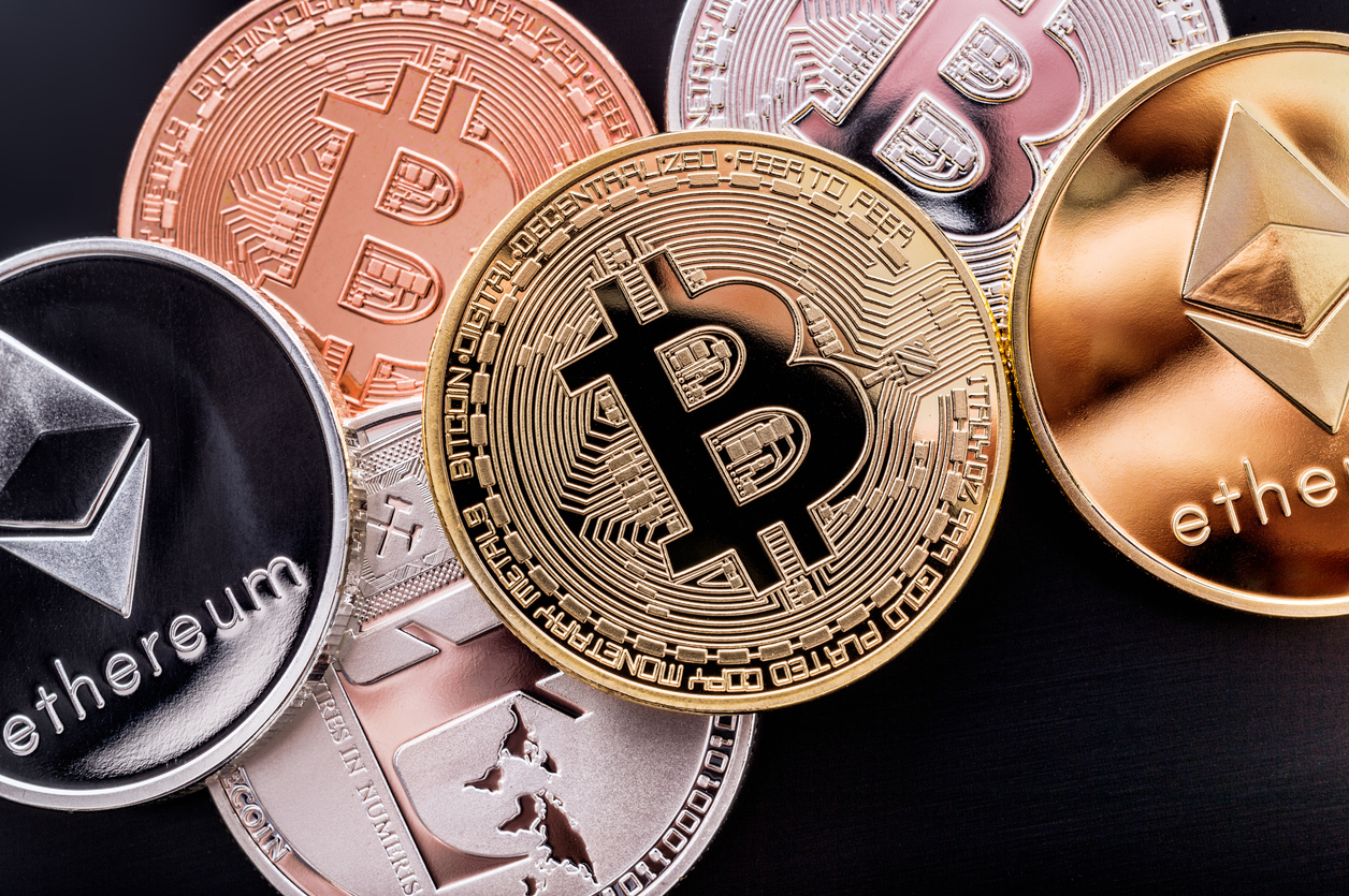 Over 800 Cryptocurrencies Are Now Dead  Cause of Death?