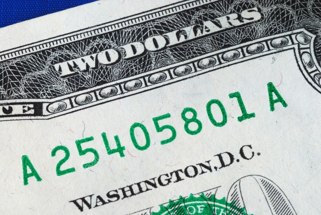 Liar poker million dollar bet on silver liga ultras bettingadvice