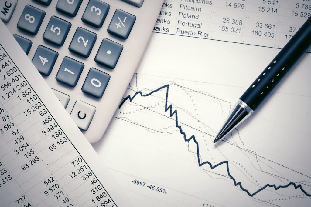 Technology Management Image: Autumn Budget: Is Digital Sales Tax Likely?