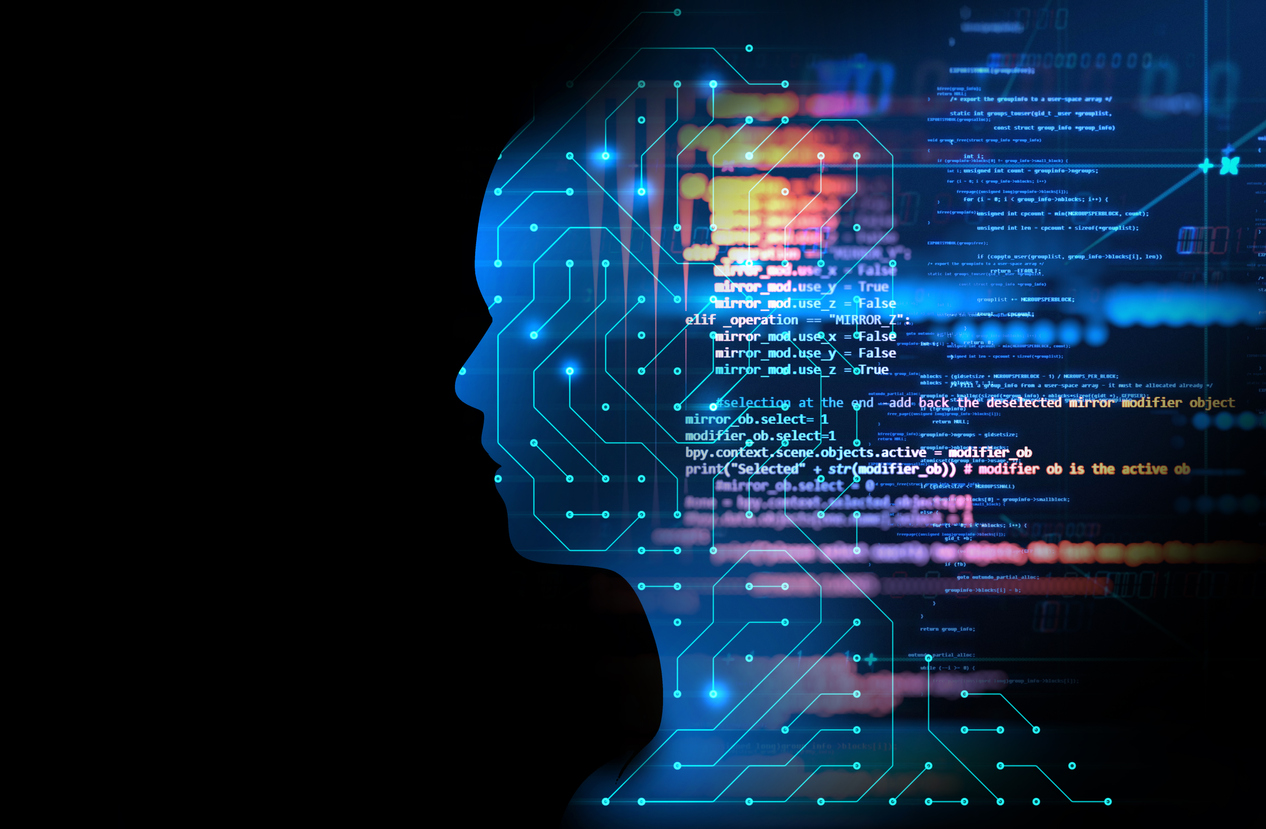 3 Big Myths About Machine Learning We Need to Bust