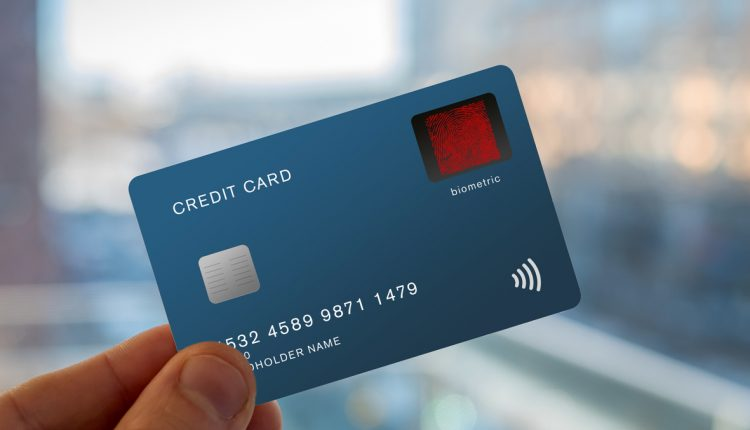 The Future of the Biometric Smart Card: 5 Predictions for 20