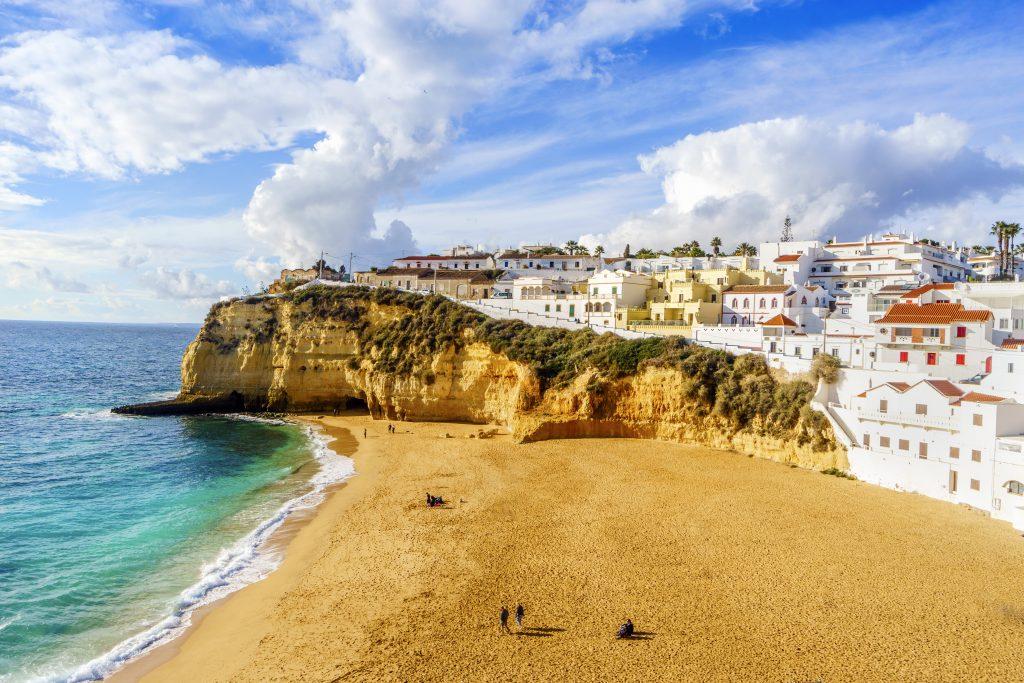 [Image: Algarve1online-1024x683.jpg]