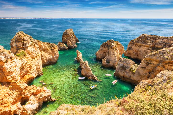 [Image: Algarve2online.jpg]
