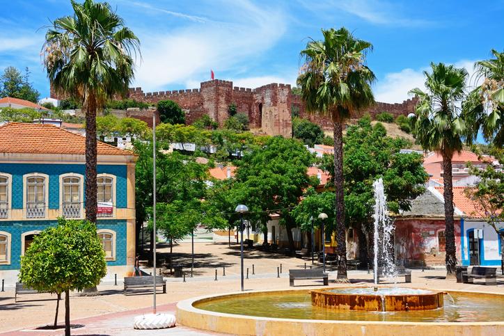 [Image: Algarve3online.jpg]