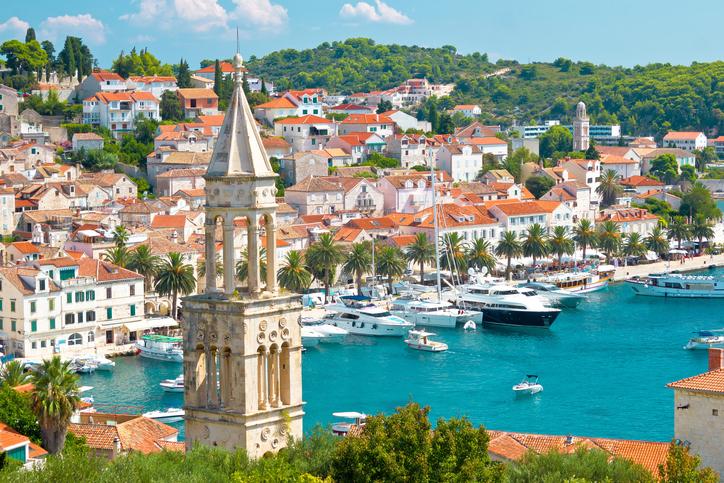 [Image: Croatia2online.jpg]
