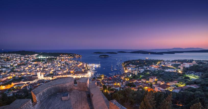 [Image: Croatia3online.jpg]