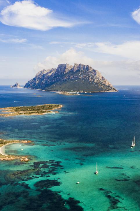 [Image: Sardinia1online.jpg]