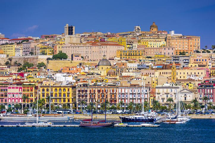 [Image: Sardinia3online.jpg]
