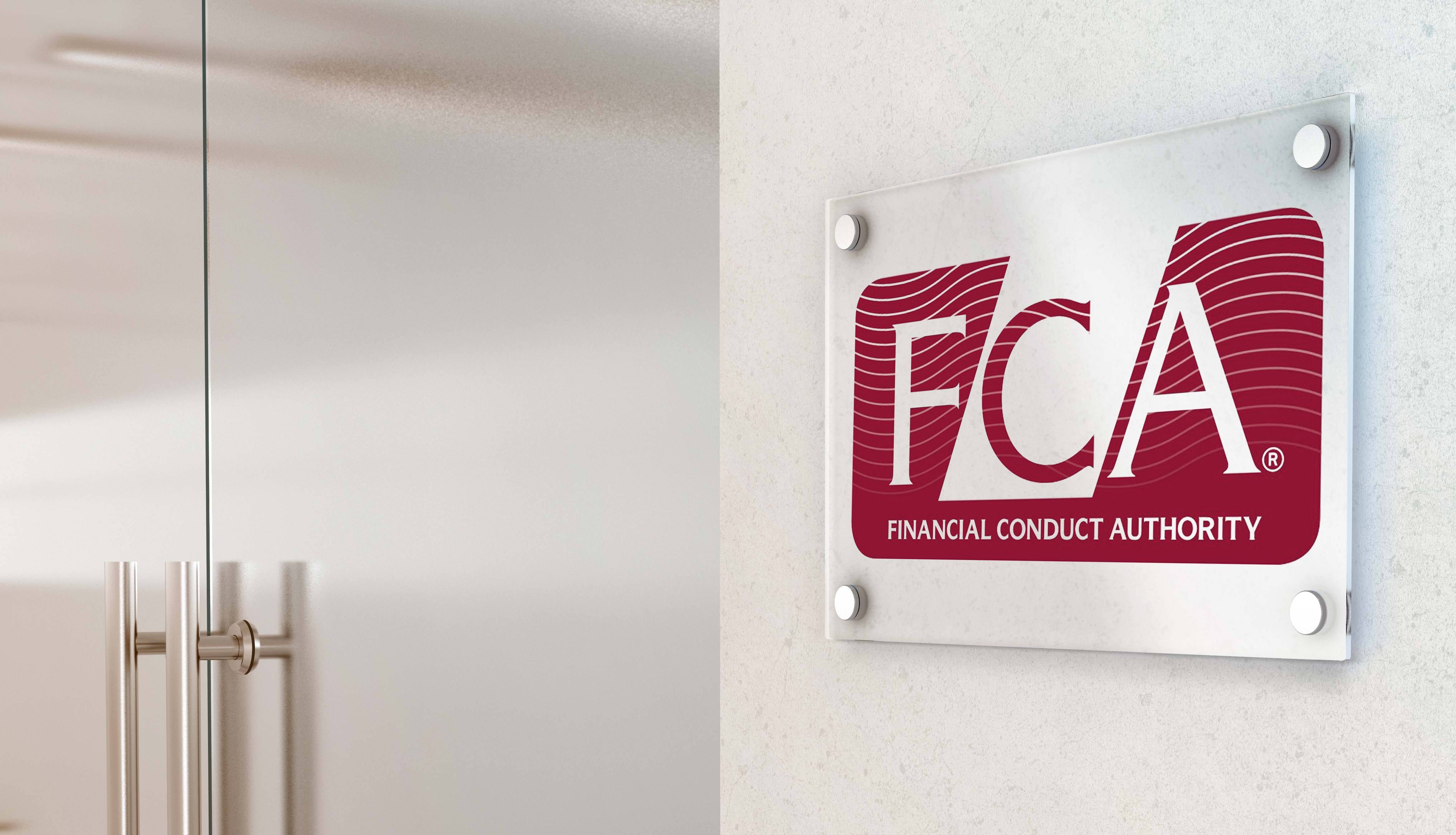 Managed forex accounts uk fca regulated