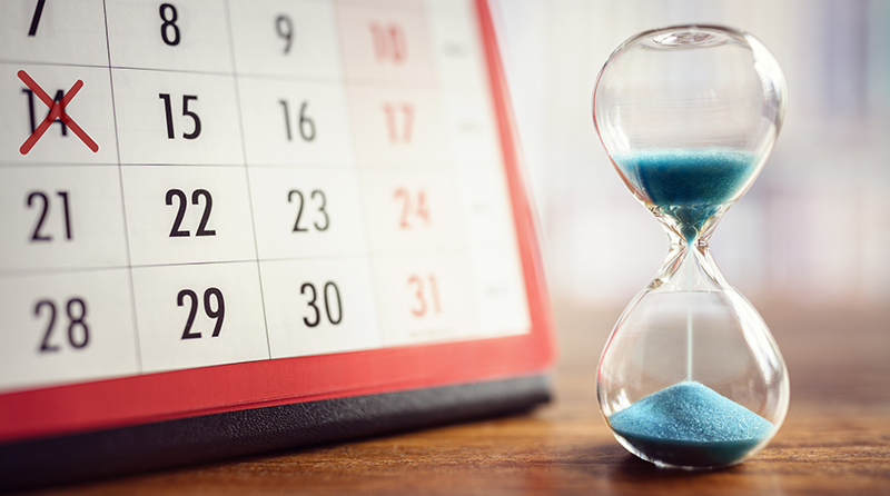 Missed the Latest PSD2 Deadline?