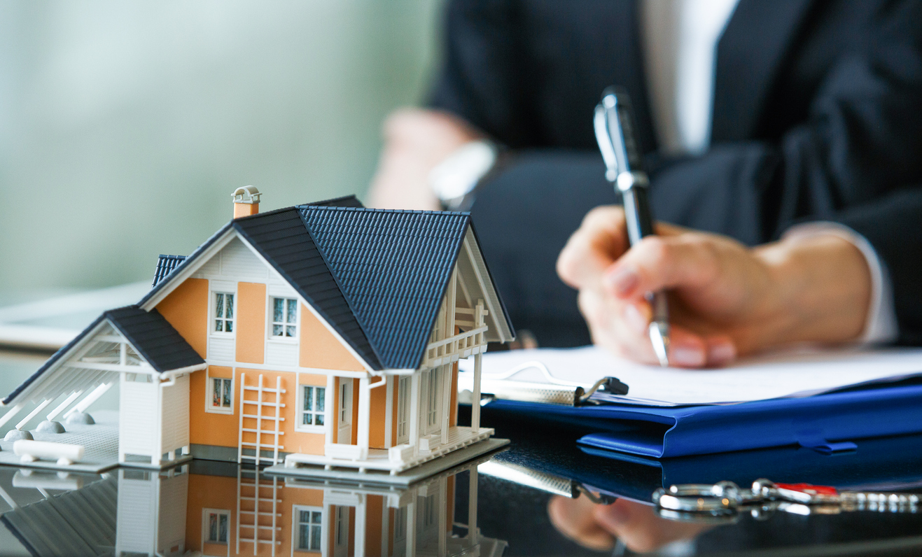 Here's How Tech is Making Mortgages Easier to Understand