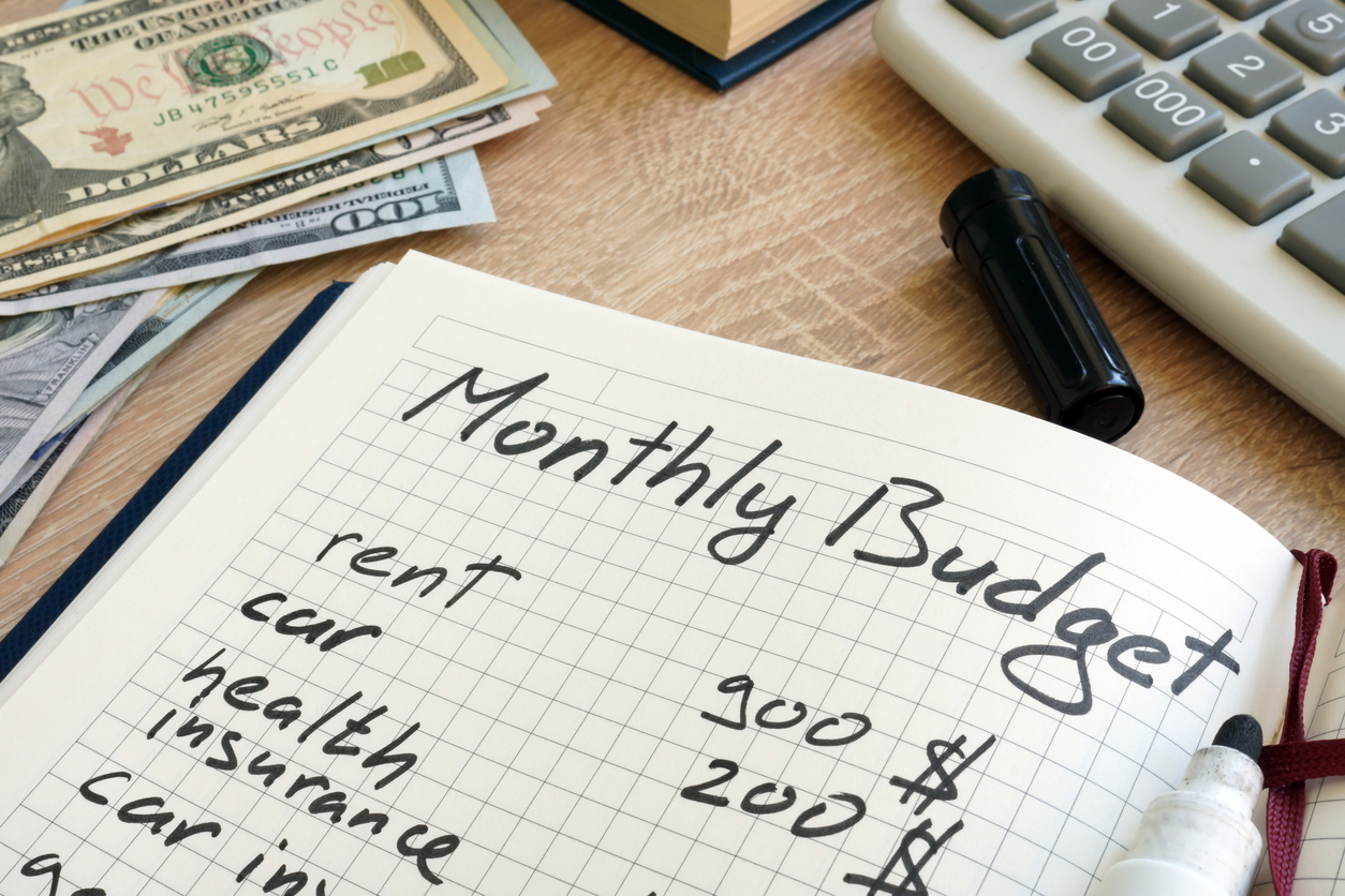 finance personal guide depth money costs saying everything things there monthly