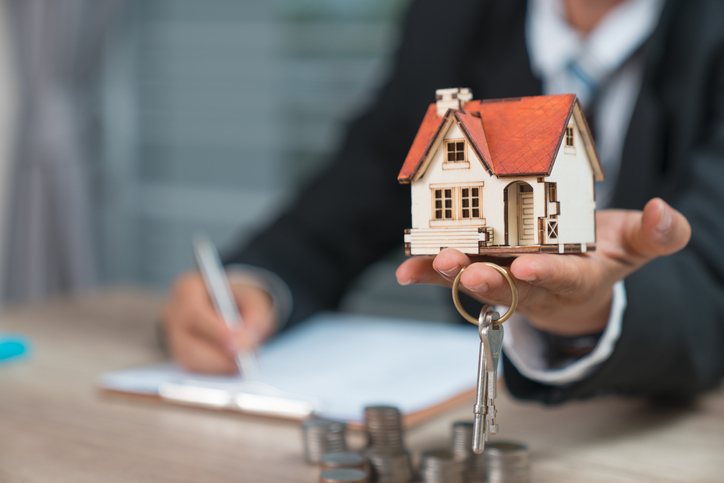 Your Most Common Mortgage Queries Answered