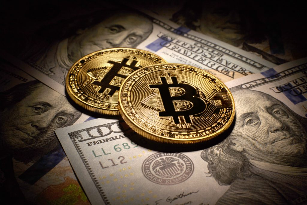 Is this right time to invest in bitcoin