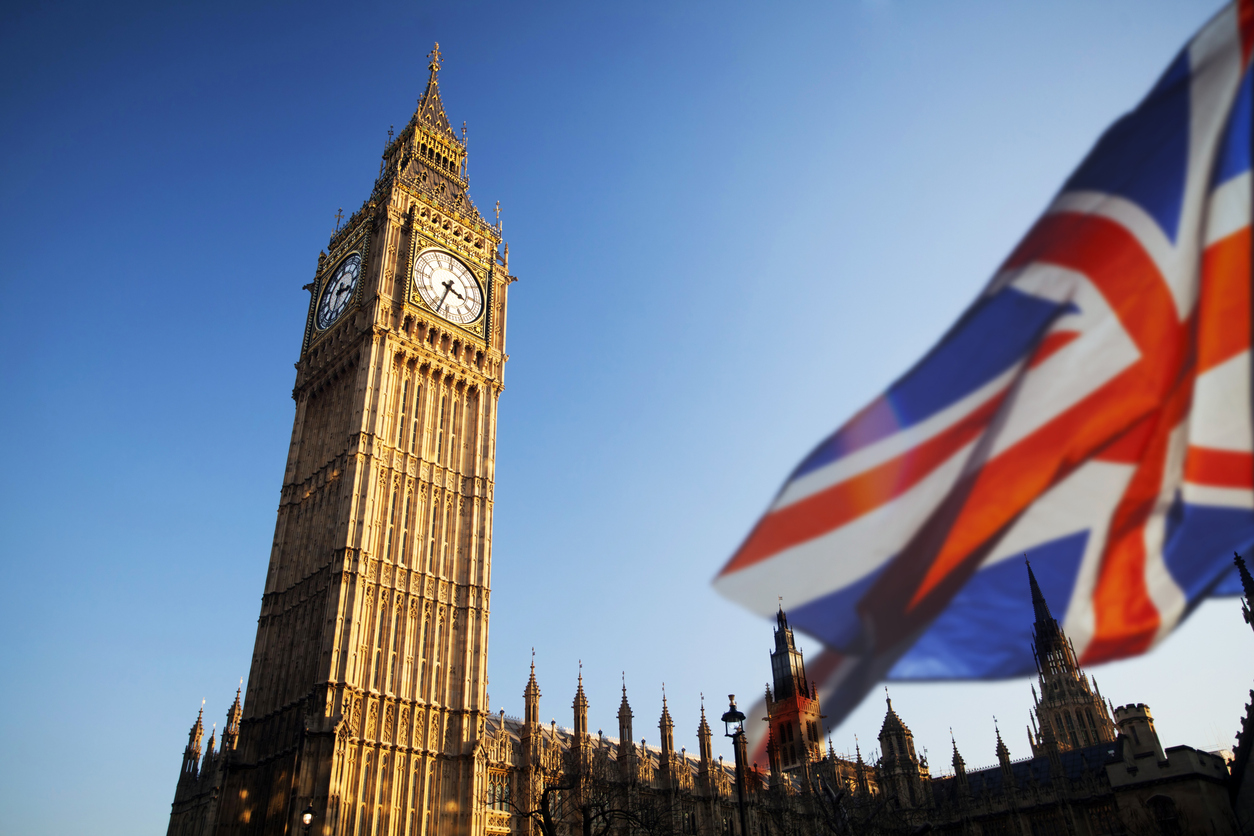 What Could the UK General Election Mean for Business?