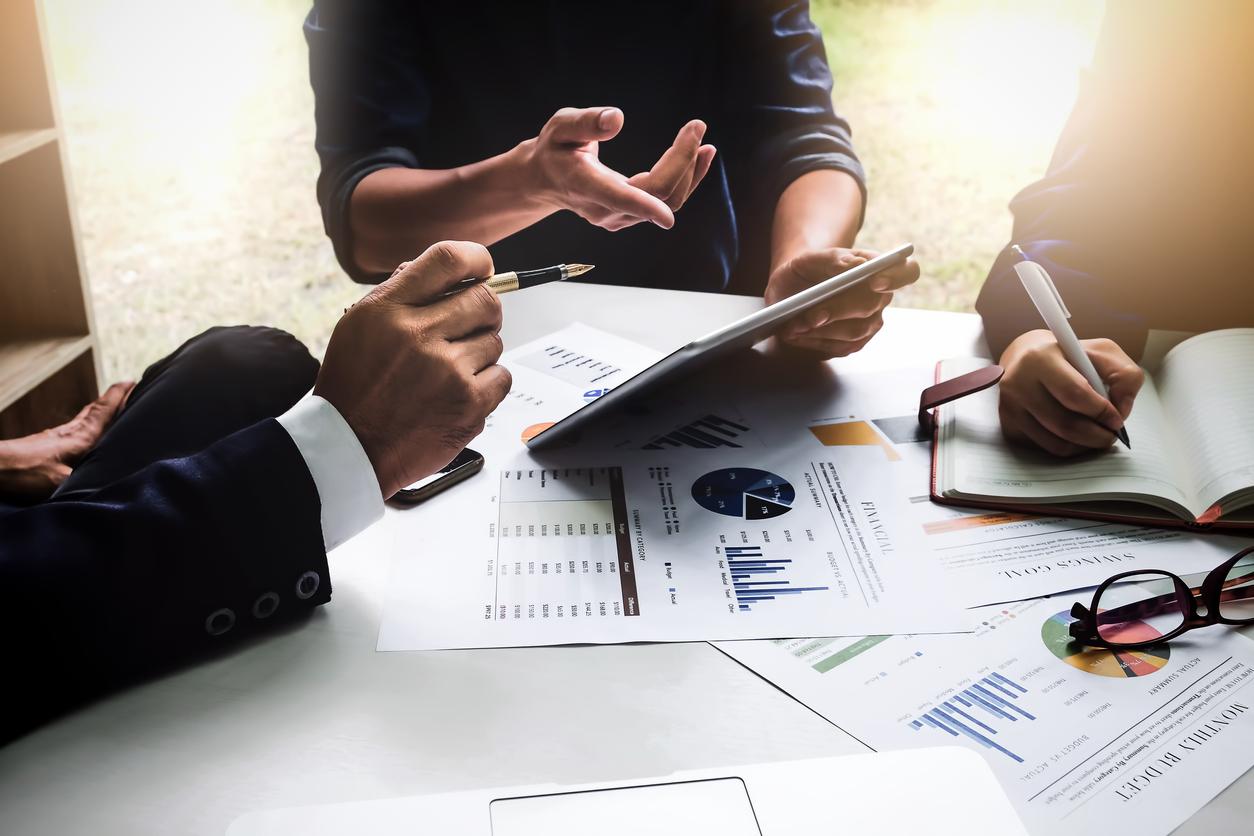 Các lỗi kế toán bị phạt nặng nếu mắc phải trong doanh nghiệp