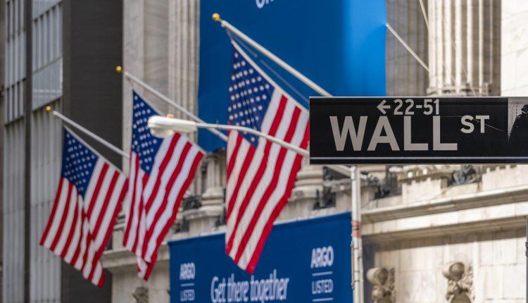 Dow Jones Drop Is Just the Beginning of Coronavirus Damage