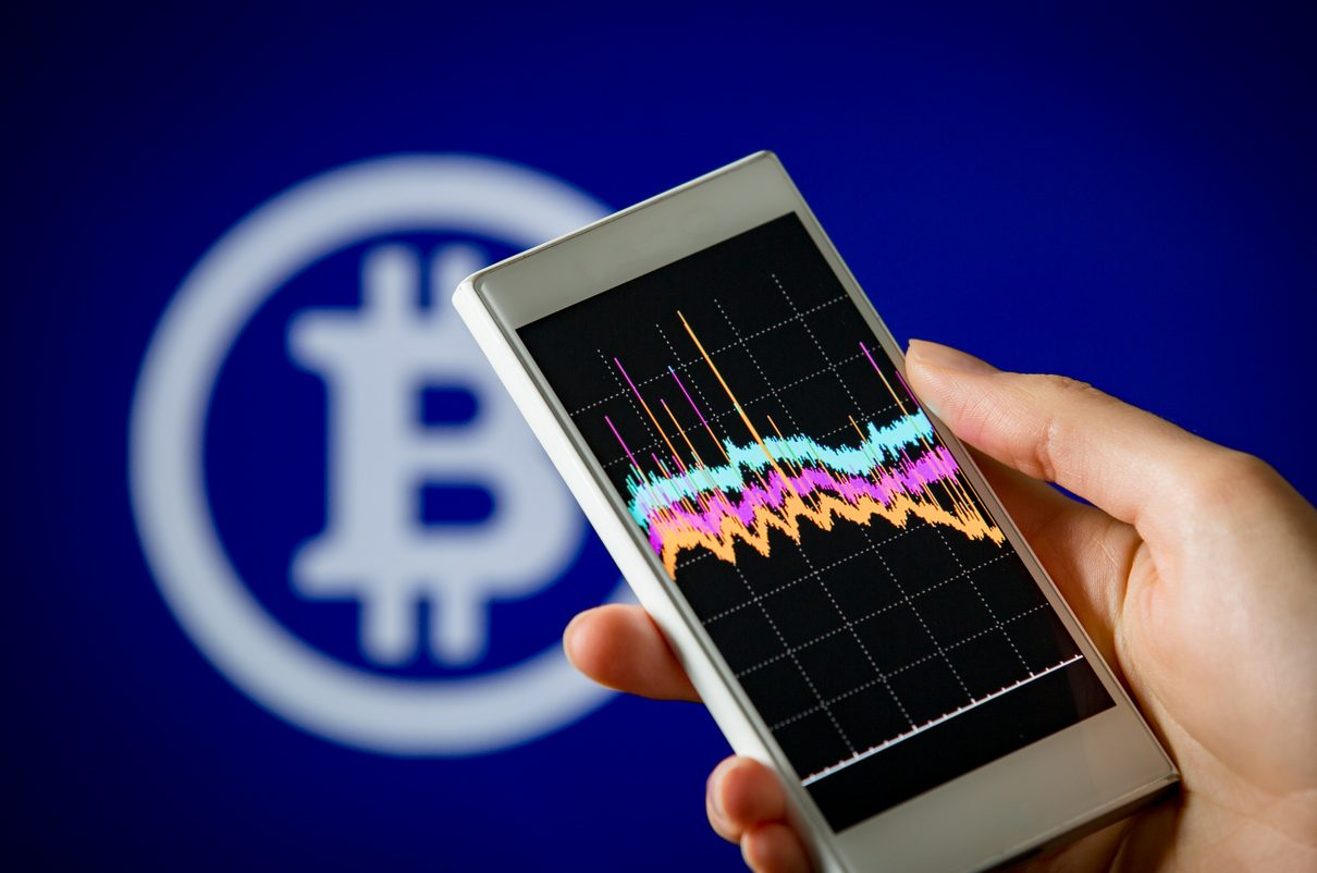 is cryptocurrency a medium of exchange