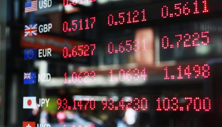 forex dinary parinktys demo