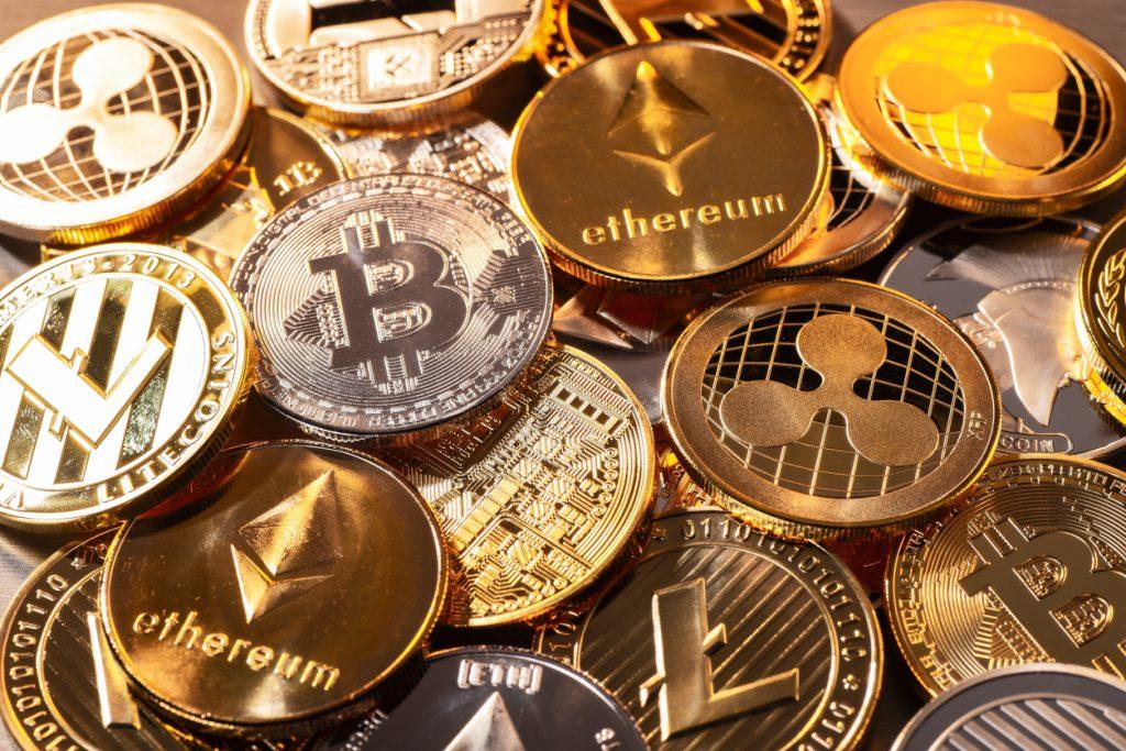 Mint coin crypto currency converter mauro betting tatuagem palmeiras ao