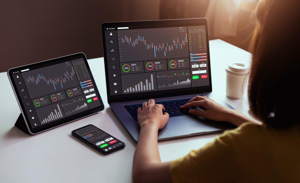 trading online migliori piattaforme