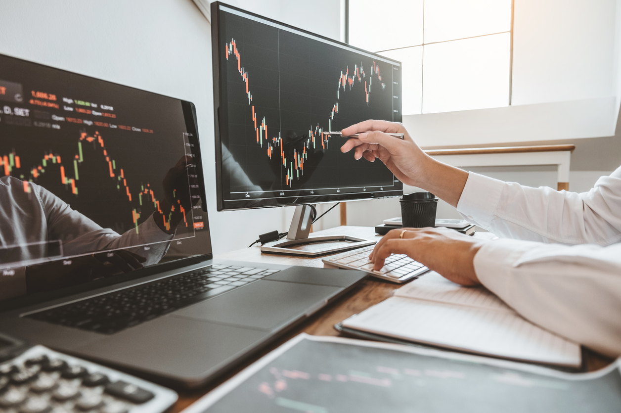 Can I Become Rich by Investing in the Stock Market?