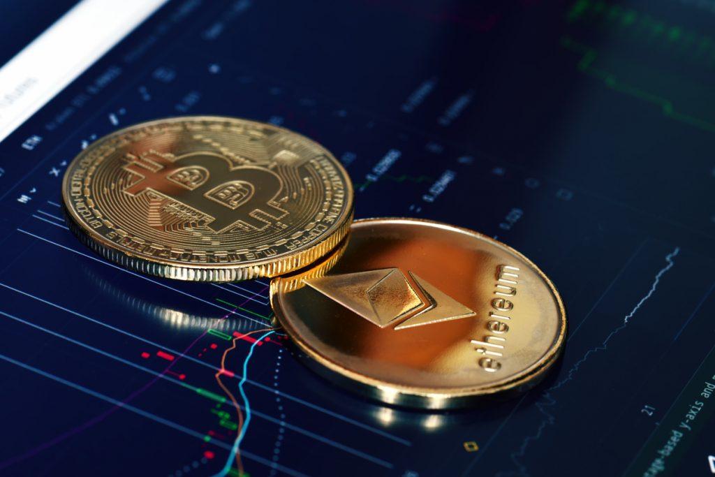 margin trading bitcoin tőkeáttétel