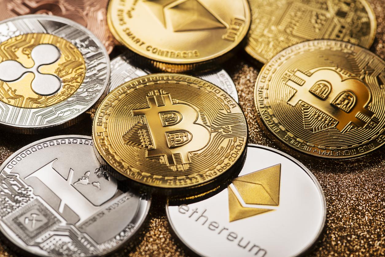 bitcoin tl)