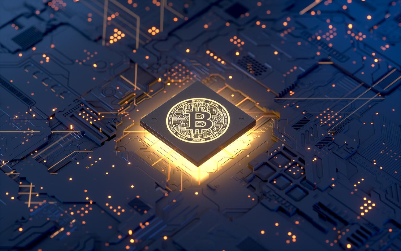 cloud hosting bitcoin)