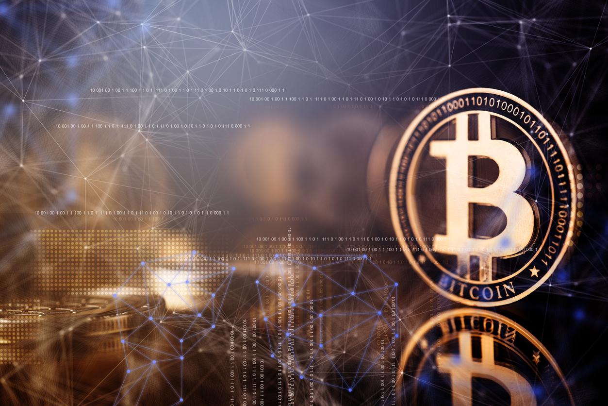 gaming bitcoin trading)