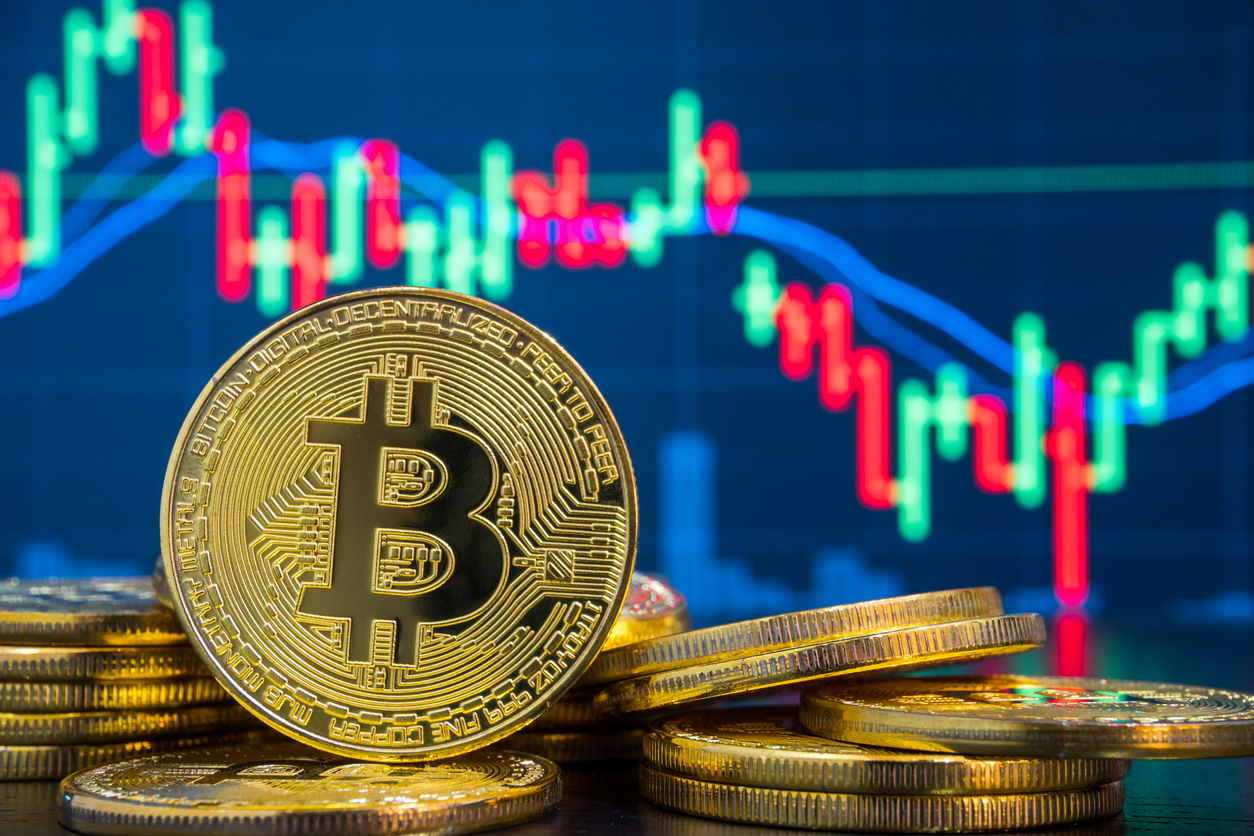 mb bitcoin)